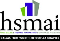 Hospitality Sales and Marketing Association Intl