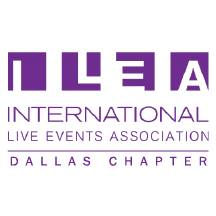 Intl Live Events Association