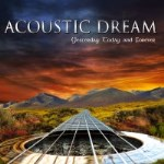 Acoustic Dream